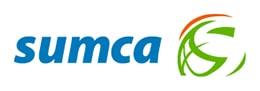 Logo Sumca