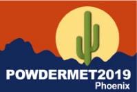 Powdermet 2019