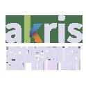 icon akris group